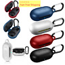Silicone Case Protective Cover Earphones Pouch For Samsung Galaxy Buds Sports DS