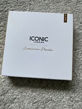Iconic Luminous Powder- Highlighter