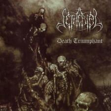 SETHERIAL - DEATH TRIUMPHANT LP ☆☆☆NEU/NEW☆☆☆