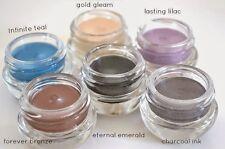 AVON ExtraLasting Eyeshadow Inks ~GOLD GLEAM ~BNIB RRP £6