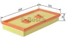 BOSCH Filtro de aire F 026 400 342