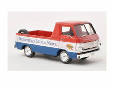 Brekina 34332 Dodge A 100 Pick Up Hemmings Motor News TD 1:87 Neu