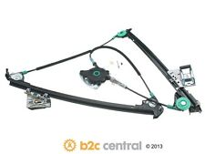 Genuine Window Regulator w/o Motor fits 1997-2005 Porsche 911 Boxster  FBS