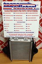 Intercooler Smart ForTwo 800 CDI Dal 2007 ORIGINALE NUOVO