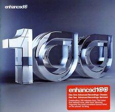Enhanced 100 [CD]