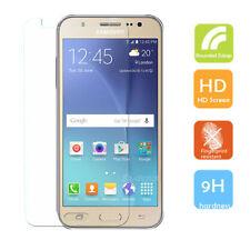 Glossy Screen Protectors for Samsung Galaxy J5