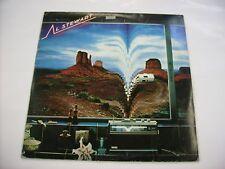 AL STEWART - TIME PASSAGES - LP VINYL VERY GOOD CONDITION 1978