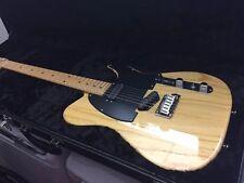 2013 Tom Anderson Short T Classic Guitar Ash Mint w/case