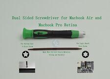 Macbook Pro Macbook Air 5 Point Star Dual Pentalobe Pentalobular Screwdriver