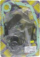 Full Gasket Set For Suzuki VL 800 K2 Intruder Volusia 2002