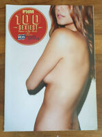 Magazine - FHM 100 Sexiest 2012! Tulisa, Cheryl Cole, Rihanna, Rosie Jones