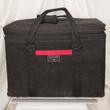 Lightware Canvas Camera Bag Luggage mjb