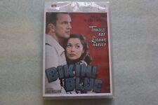Bikini Blue DVD (English subtitles) POLSKI FILM
