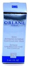 Orlane Paris Extreme Line-Reducing Lip Care Nib 0.1 oz (3 ml)