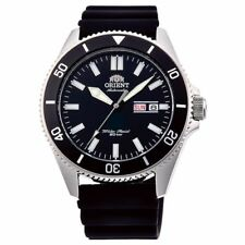 Reloj Orient Sports Ra-aa0010b19b hombre Automático