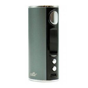 Genuine Eleaf iStick T80 Battery Mod (Grey) - UK Stock