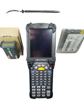 Motorola Mc9190-Gj0Swgyc6Wr Mobile Computer + New battery + 6 month warranty