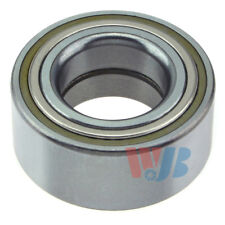 Wheel Bearing Front WJB WB510076
