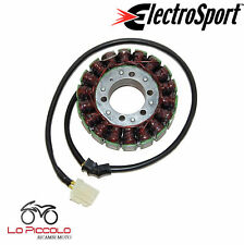Triumph Tiger 1050 2007 - 2014 Stator Ignition Magnet Electrosport