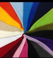 Telas y tejidos color principal negro 150 cm 100% lana para costura y mercería