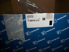 FORD MONDEO GALAXY S-MAX CITROEN C5 C6 C8 2.2 TDCi HDi ELECTRIC EGR VALVE