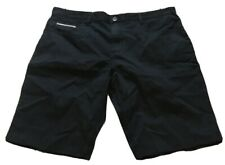 Vans Men's Shorts Size 38 NEW without tags