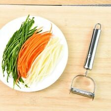 Carrot Grater Vegetable Tools Stainless Steel Zesters Slicer Kitchen Gadgets