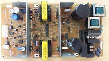 EPSON STYLUS PRO 9600 POWER SUPPLY BOARD K-F00-993-A11