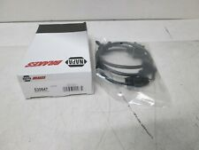 ABS Wheel Speed Sensor NAPA 530847 (Left Front) fits 03-05 Dodge Ram 3500