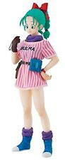 kb09 Free Ship Bulma Megahouse Dimension of dragonball DOD Figure Japan New