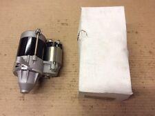 NAPA Power Sport NPS 18982 Lawn Mower Starter Motor | Toro Greensmaster 3200