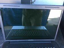 Compaq Windows 7 PC Laptops & Netbooks for sale   eBay
