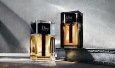 Authentic Dior Homme Intense  ((1ml Splash , 2ml,5ml Spray ) Free Shipping
