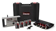 Wireless Chassis Ear  STEELMAN 60635