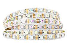 WS2812B 5V 5050 RGB LED Strip WS2812 IP65 WaterProof 5m 60LEDs/m