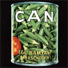 CAN - EGE BAMYASI - CD SIGILLATO 2007 REMASTERED