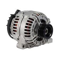 Lichtmaschine Volvo S60 2.4 T AWD S80 2.8 T6 2.9 0124515017 120A