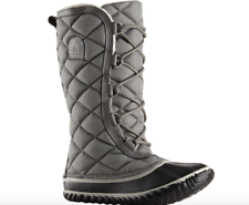 SOREL Out 'N About