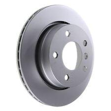 PagID 50436 Trasero 276mm Ventilada Disco De Freno Bmw Serie 3 318 Ci 323 Ci 320i 95-05