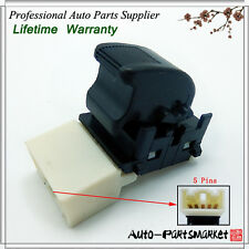 Electric Passenger Side Window Switch For Daihatsu Sirion