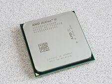 AMD Athlon II X2 250 ADX2500CK23GM CPU Processor