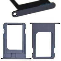Rack Tiroir Carte SIM Apple iPhone SE Bleu