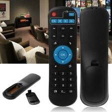 Remote Control Contorller Replacement for Mecool TV Box Set Top Box Accessories