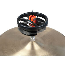 Rhythm Tech Percussion Hat Shake - Hi Hat Attachment
