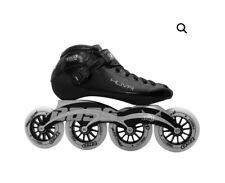 NEW - TKO Inline Racing Skates Size US 9  - Speed Skating - Euro 41