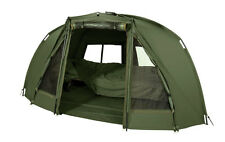 Trakker Tempest V2 1 Man Bivvy System NEW Fishing Shelter - 201553