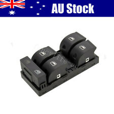Electric Master Window Control Switch 8E0959851B for Audi A4 B6 A4 B7 2004-2008