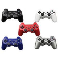 Mando inalámbrico bluetooth para PS3 controlador Wireless Juegos Gamepad Klack