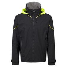 6b03cb716 Henri Lloyd Men's Coats and Jackets for sale | eBay