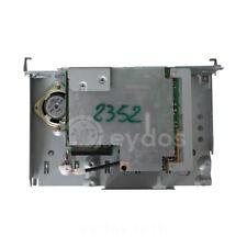 RICOH FAX TYPE MP 3352 - X MP 2352/2852/3352 - 415837 - RICONDIZIONATO
